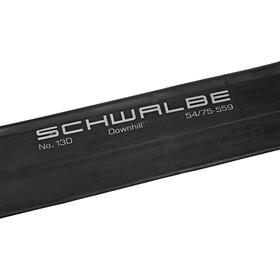 """SCHWALBE No.13D Schlauch 26"""" Downhill"""